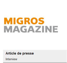 articlepresse