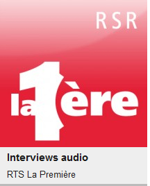 interviewaudio