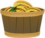 jeu_banane2