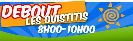radioouistiti_debout