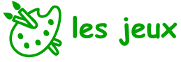 radioouistiti_lesjeux_titre
