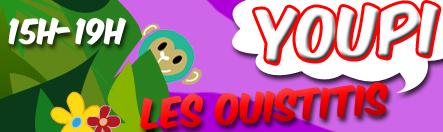 radioouistiti_youpilesouistitis